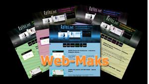Web-Maks