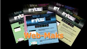 Web-Maks 2
