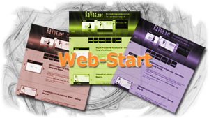 Web-Start