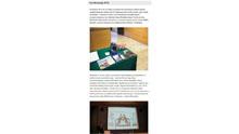 IV Ogólnopolska Konferencja Podatkowa 2010 r. - O Konferencji (Projektowanie Stron WWW RaVns)