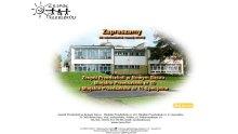 ZPNS Miejskie Przedszkole nr 10 i Miejskie Przedszkole nr 11-Specjalne - Wstępna (Projektowanie Stron WWW)