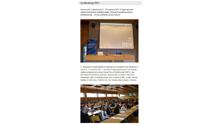 V Ogólnopolska Konferencja Podatkowa 2011 r. - O Konferencji (Tworzenie Stron Internetowych RaVns)