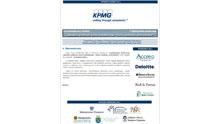 V Ogólnopolska Konferencja Podatkowa 2011 r. (Projektowanie Stron WWW RaVns)