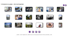 WIZJA Pracownia Artystyczna - Fotografia ślubna (Tworzenie Stron Internetowych RaVns)